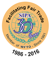 SIPA Fair Trade Online | Fair Deal Trust Logo